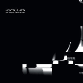 William Basinski - Nocturnes