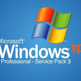 Microsoft - Windows XP Professional