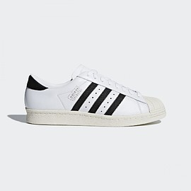 adidas originals - オリジナルス SUPERSTAR OG