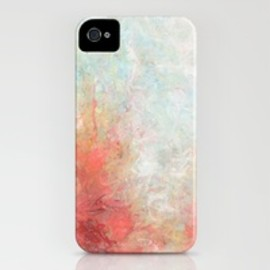 society6 - with my own eyes