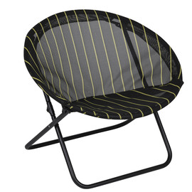 Ring Mini Outdoor Chair