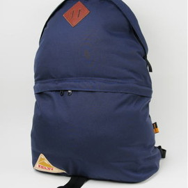KELTY - DAY PACK