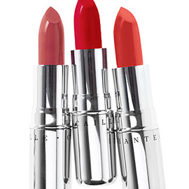 chantecaille - Super Lip Sheer