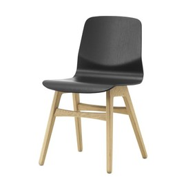 BoConcept - London chair