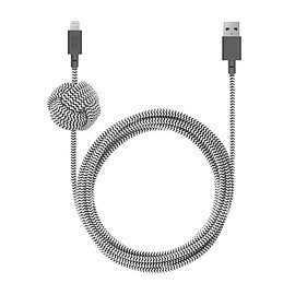 NATIVE UNION - Nightstand Charging Cable