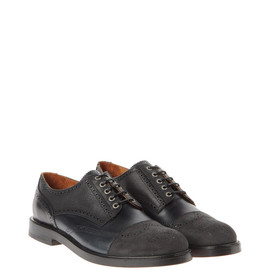 Opening Ceremony - Combi Wing Tip