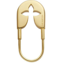 LOUIS VUITTON - Key Holder