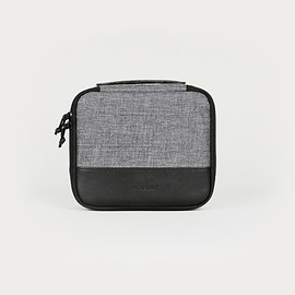 Moment - Travel Case for Mobile Photography
