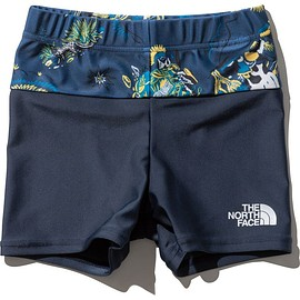 THE NORTH FACE - Swim Shorts