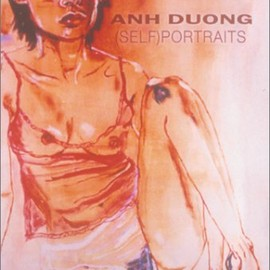 Anh Duong - Self Portraits