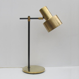Jo Hammerborg - table lamp