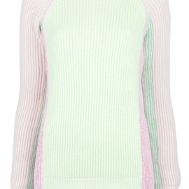 Stella McCartney - Knit