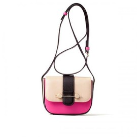 JASON WU - DAPHNE MINI CROSS BODY BAG