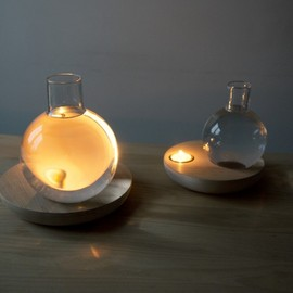 light jars