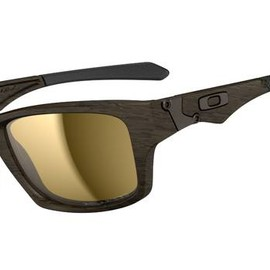 Oakley - Polarized Jupiter Squared