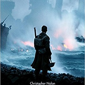 Christopher Nolan - DUNKIRK the complete Screenplay