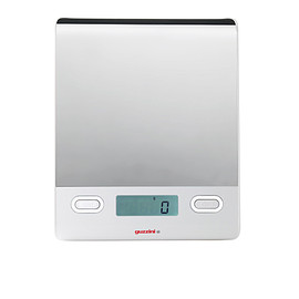 Guzzini - Electronic kitchen scales