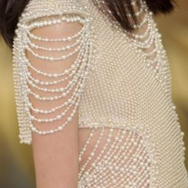 Chanel - stunning detailes