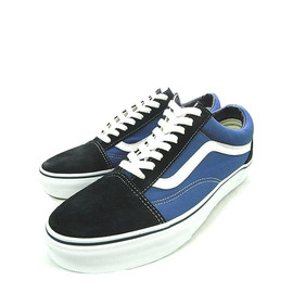VANS - OLD SKOOL JAZZ