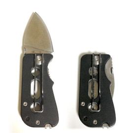 Dajo - Dajo Ascent Folding Knife