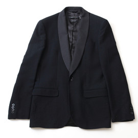 Marc Jacobs - Shawl Jacket