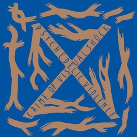 X - BLUE BLOOD SPECIAL EDITION (期間限定盤)