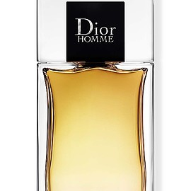 Dior Homme - Aftershave Lotion 100ml - Dior