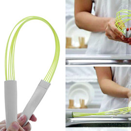 This Ridiculously-Easy-to-Clean Whisk Needs To Exist Right Now