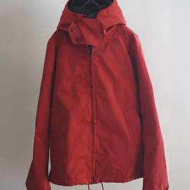 Ten-c - anorak