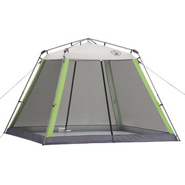 Coleman® - Instant Setup Screened Canopy