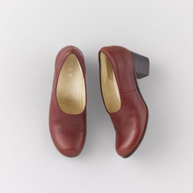 ARTS&SCIENCE - Doll Slippers III