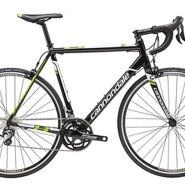 Cannondale - CAAD8 TIAGRA 2016