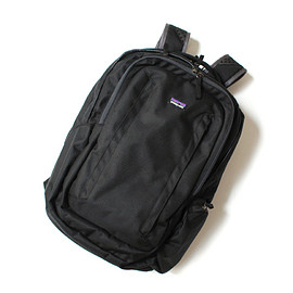 patagonia - Transport Pack 30L -BLACK