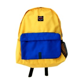 chari&co - USA BACK PACK