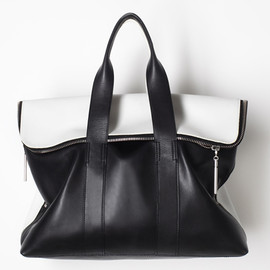 3.1 Phillip Lim - 31 minute