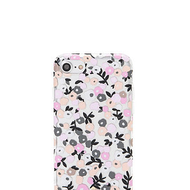 kate spade NEW YORK - iphone cases ditsy floral - 7