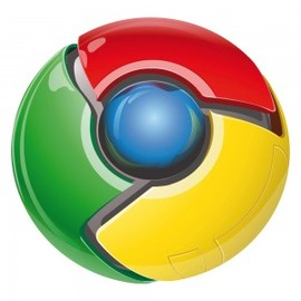 Google - chrome