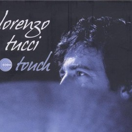 Lorenzo Tucci - Touch