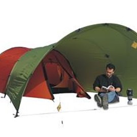 Exped - Arc Tarp
