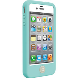 SwitchEasy - Colors For iPhone 4 Mint