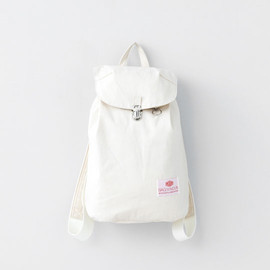 BAG'n'NOUN - NAPSAC WHITE