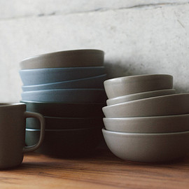 SUEKI CERAMICS - home-products
