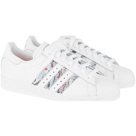 TOPSHOP for adidas Originals - SUPERSTAR 80's