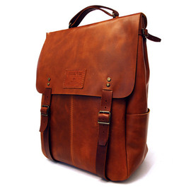 Ideal & Co - CANDEEIROS BACKPACK