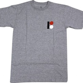 Plan B - Plan B Pocket B T-Shirt
