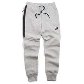 Nike - Nike Tech Fleece Pant