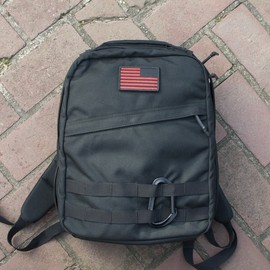 GORUCK - Radio Ruck