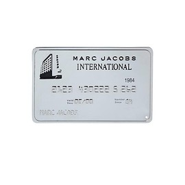 MARC BY MARC JACOBS - Credit Card Mirror