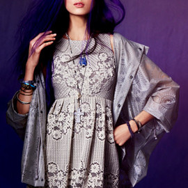 Free People - onepeice