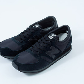 New Balance for MARGARET HOWELL